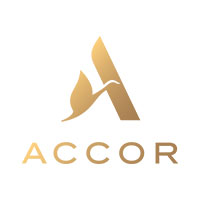 Groupe Accor